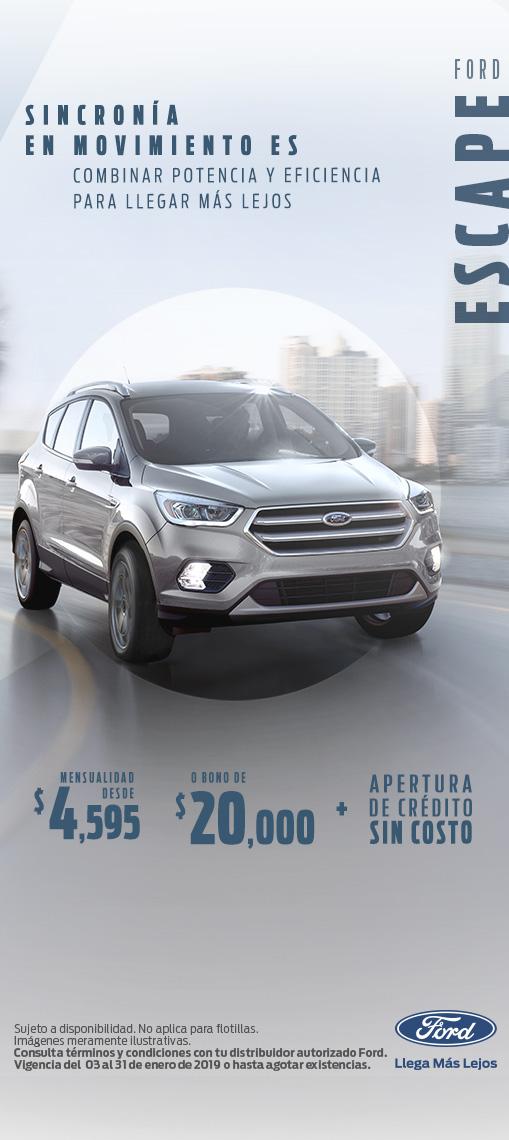Promociones De Autos Nuevos Plasencia Guadalajara Zapopan Jalisco
