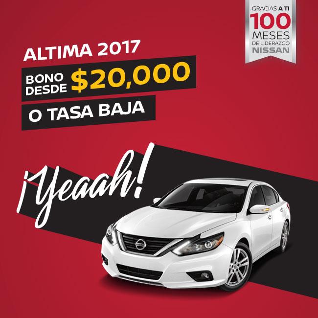 Promociones Autos Nuevos Nissan Imperio Santa Fe Cuajimalpa Cdmx