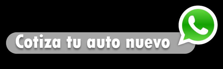 Honda Interlomas Agencia De Autos Huixquilucan Estado De M 233 Xico