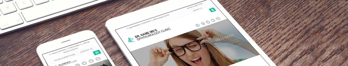 izmoweb coupon discount code latest