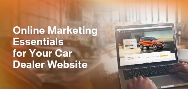 Online_Marketing_Essentials