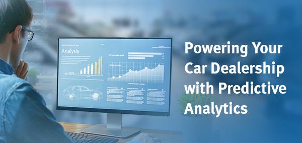 Predective_Data_Analytics_for_Car_Dealership