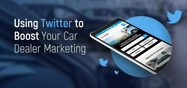 Twitter_Marketing_Tips_for_Car_Dealers