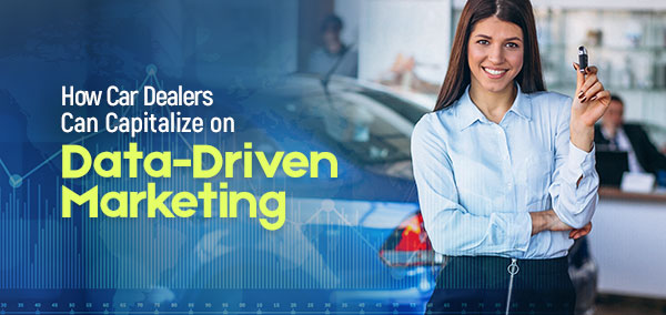 Data_Driven_Marketing_for_Car_Dealers