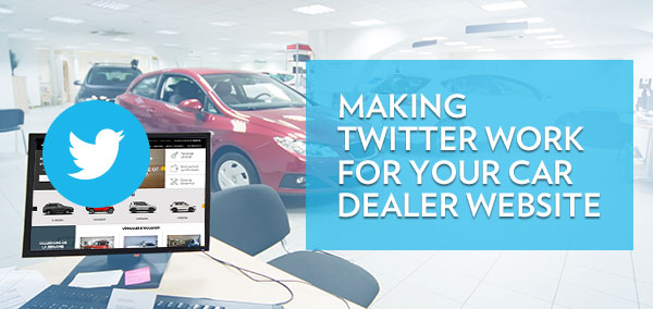 Twitter_Marketing_for_CarDealer_Website