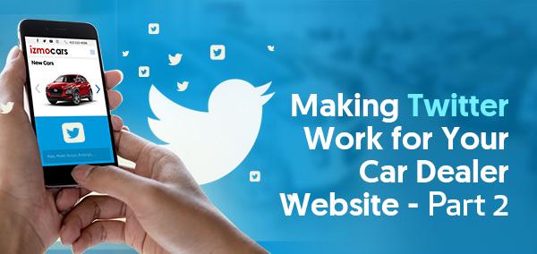 Twitter_Marketing_for_Auto_Dealer_Website