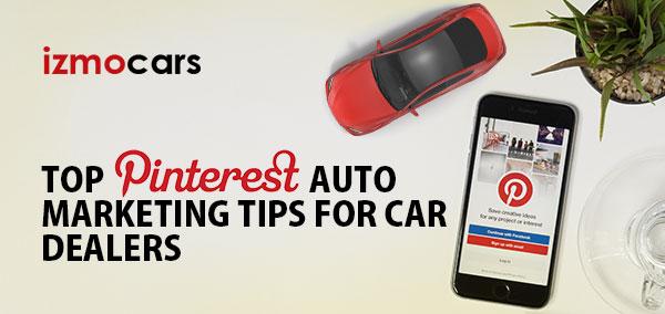 Pinterest_Marketing_Tips_for_Car_Dealers
