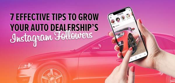 Grow_Auto_Dealership_Instagram_Followers