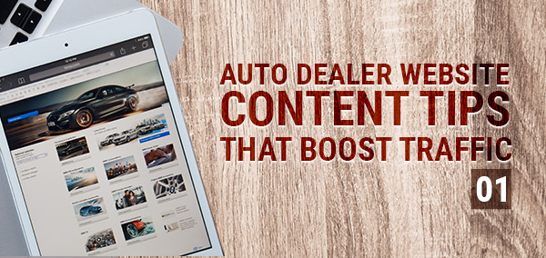 Content_Tips_for_Auto_Dealer_Websites