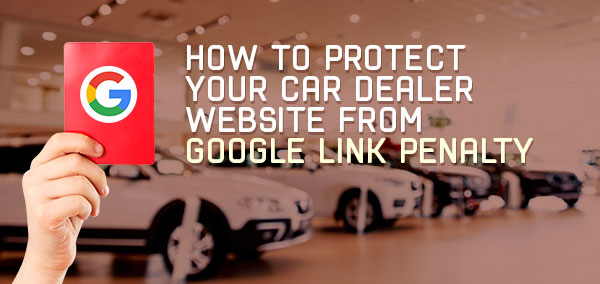 Protect_Website_from_Google_Link_Penality