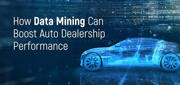 Data_Minig_for_Auto_Dealers