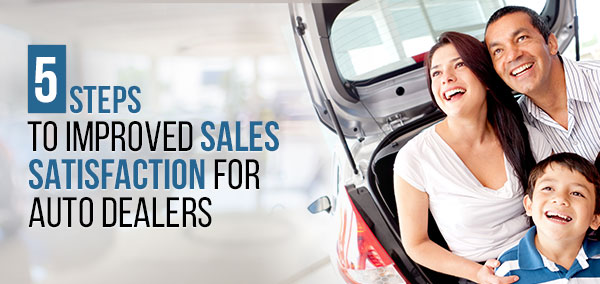 Sales_Satisfaction