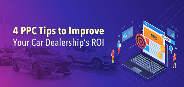 PPC_Tips_for_Car_Dealership