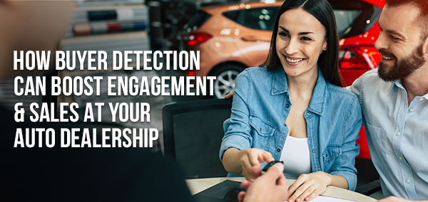 Buyer_Detection_for-Auto_Dealerships