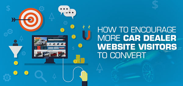 Convert_Car_Dealer_Website_Visitors