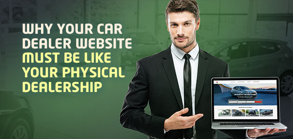 Car_Dealership_Website-Design