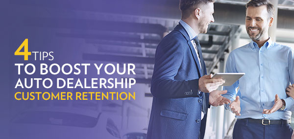 Auto_Dealership_Customer_Retention