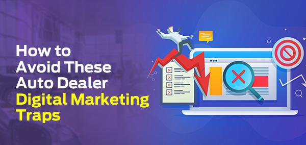 Digital_Marketing_Mistakes_of_Auto_Dealers