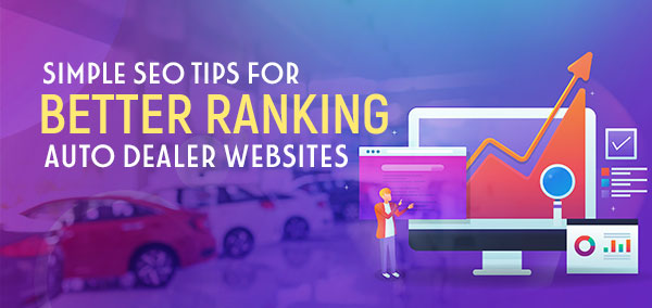 SEO_Tips_for_Auto_Dealer_Websites