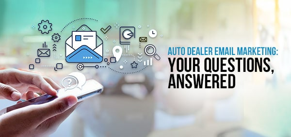 Auto_Dealer_Email_Marketing