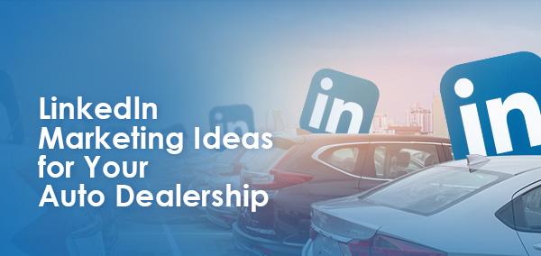 LinedIn_Marketing_Ideas