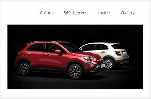 Car Dealers Website Development and Online Marketing Agency