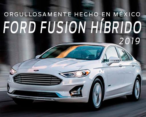 Ford Alden Tlalpan Agencia Ford Ciudad De Mexico Cdmx