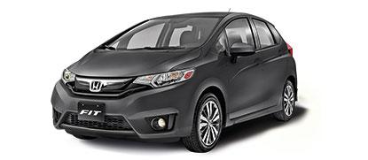 Precios y versiones fit 2017 honda guadalajara for Honda fit 2017 precio