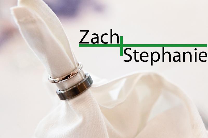 ZachandSteph01