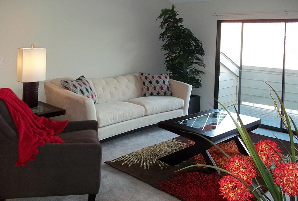 Apartments in Reno NV