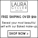Laura Geller Beauty