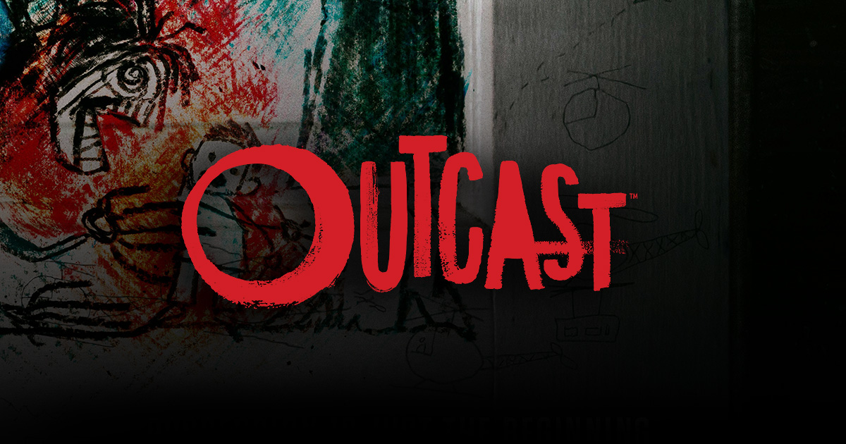 the outcast With finn elliot, hattie morahan, greg wise, nathaniel parker a young boy struggles to fit into the life of a post-war english village after witnessing the death of his mother.