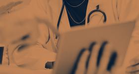 Optimizinghealthcareworkflow Feature