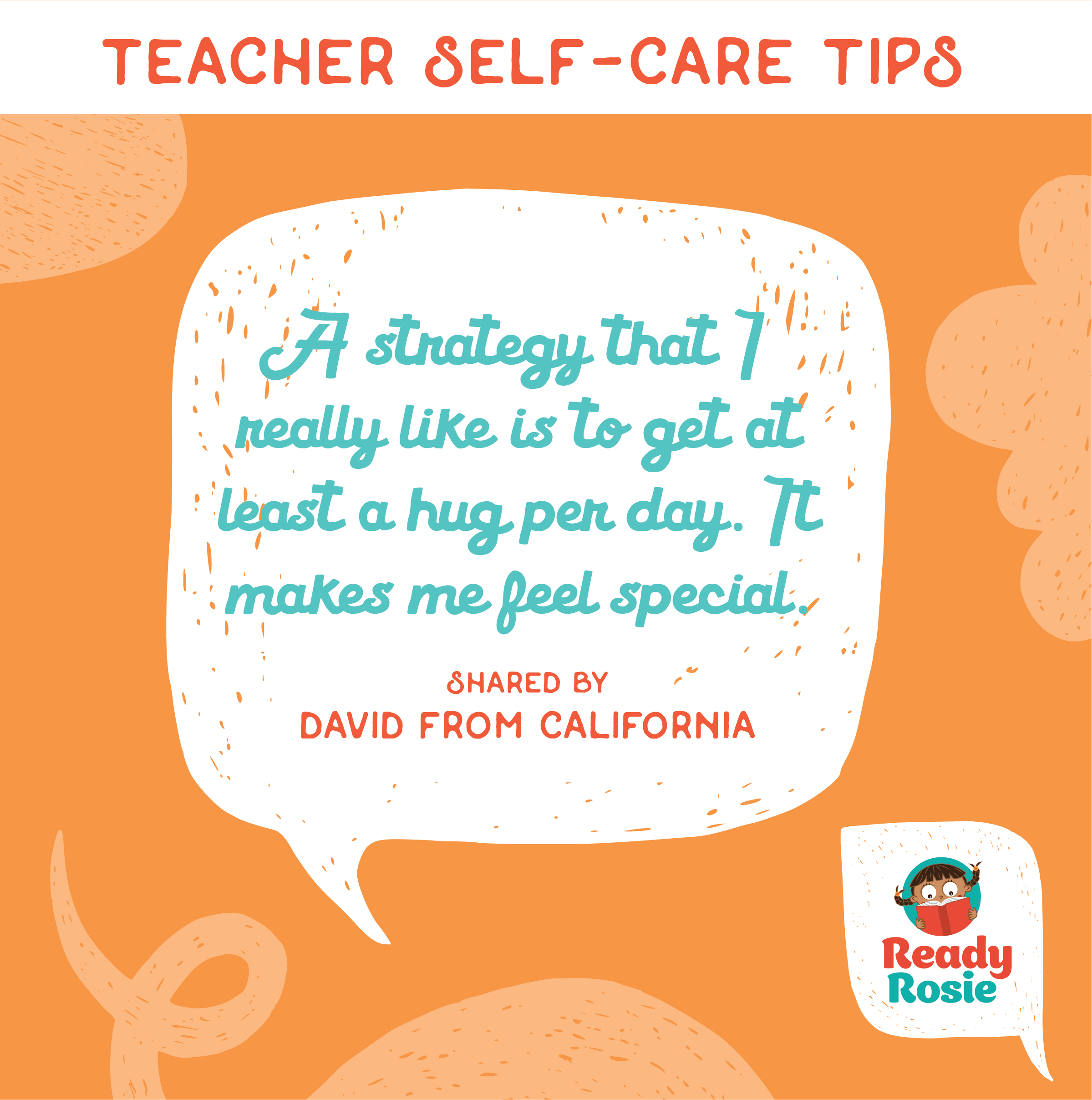 Self-care-tip-hug