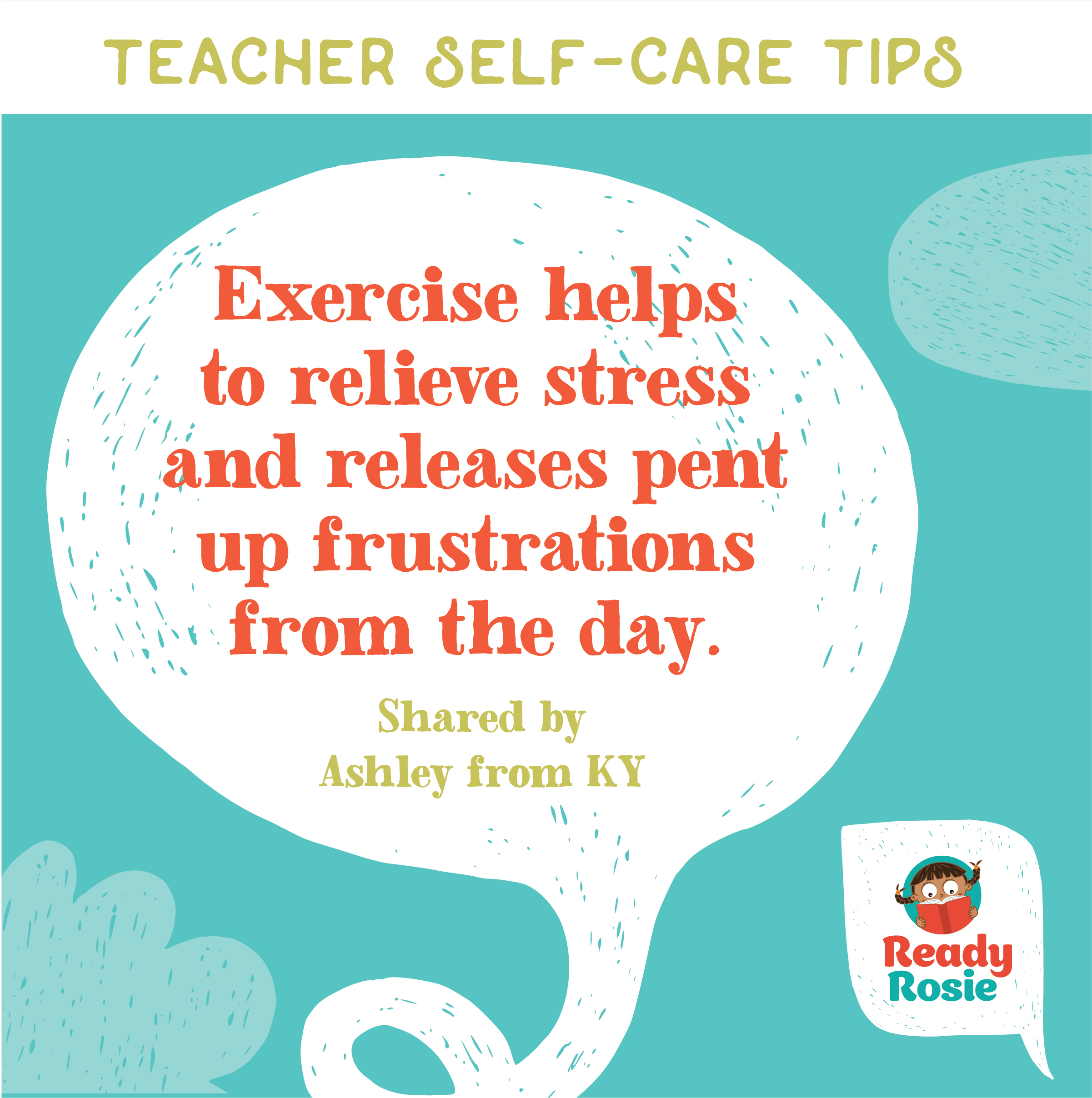 Self-care-tip-exercise