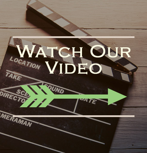 Watch our video for information about apartments in Jenks