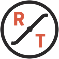 Rt favicon