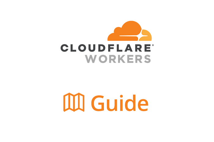 Serverless Framework Cloudflare Workers Guide