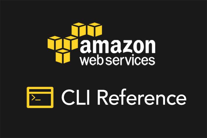 Serverless Framework AWS Lambda CLI Reference