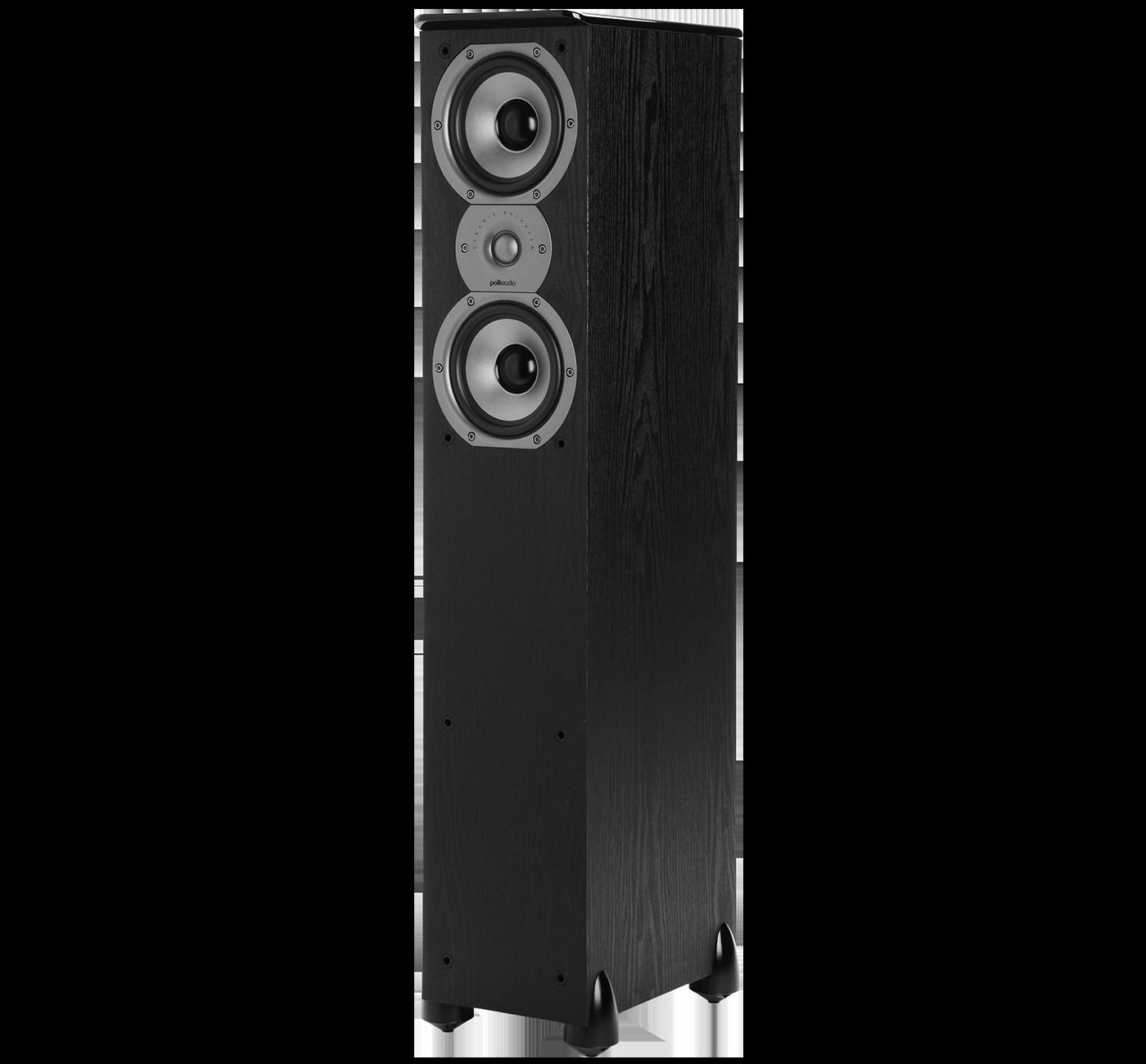 tsi300 polk audio. Black Bedroom Furniture Sets. Home Design Ideas