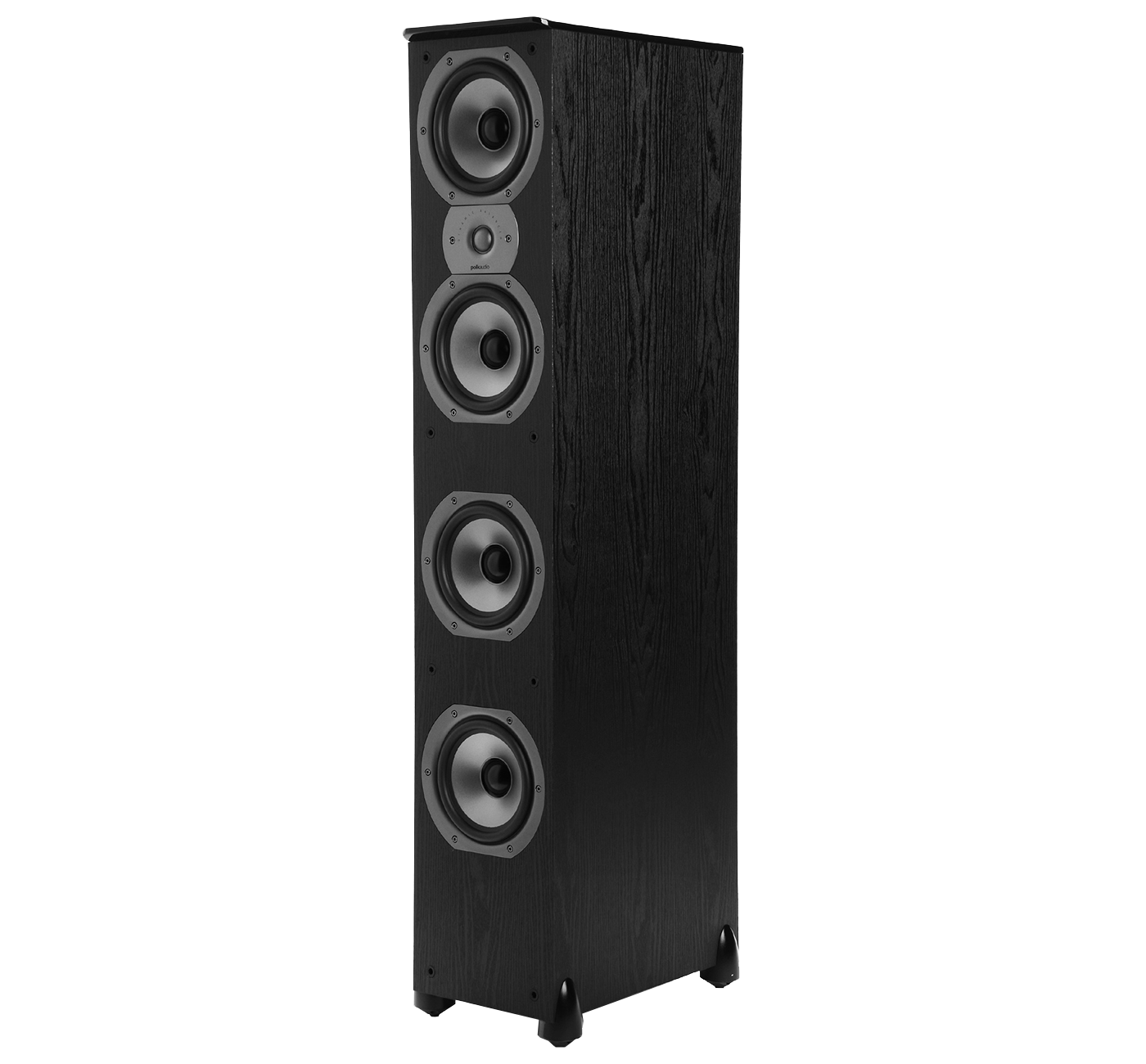 Tsi500 Polk Audio