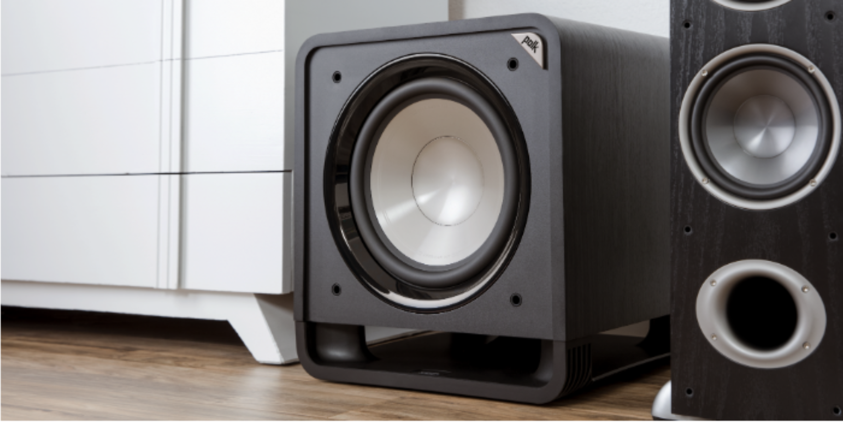 How to make a subwoofer with your own hands