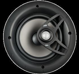 Image of V80