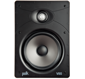 Image of V85