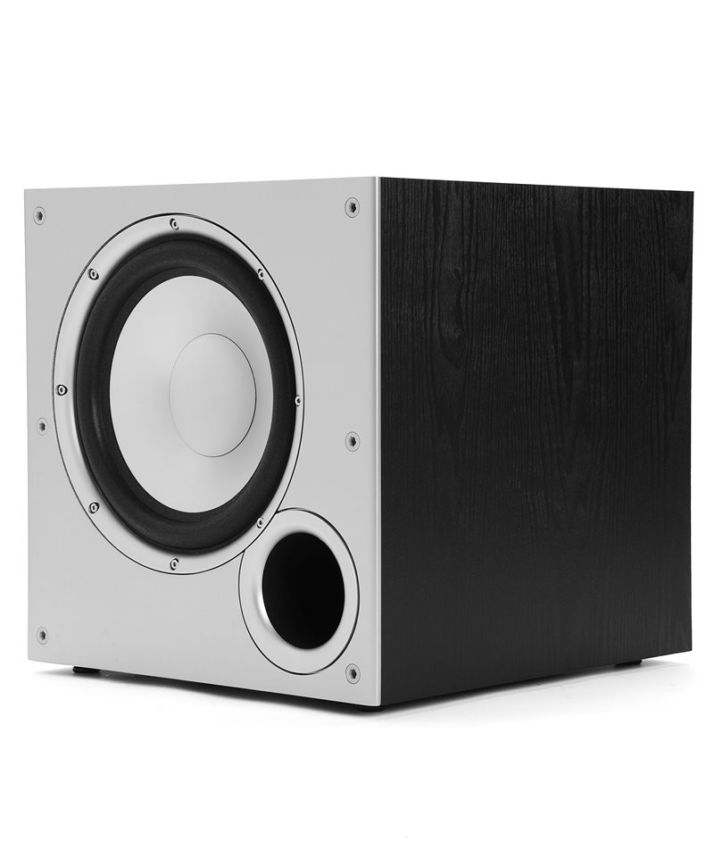 psw polk audio psw 10