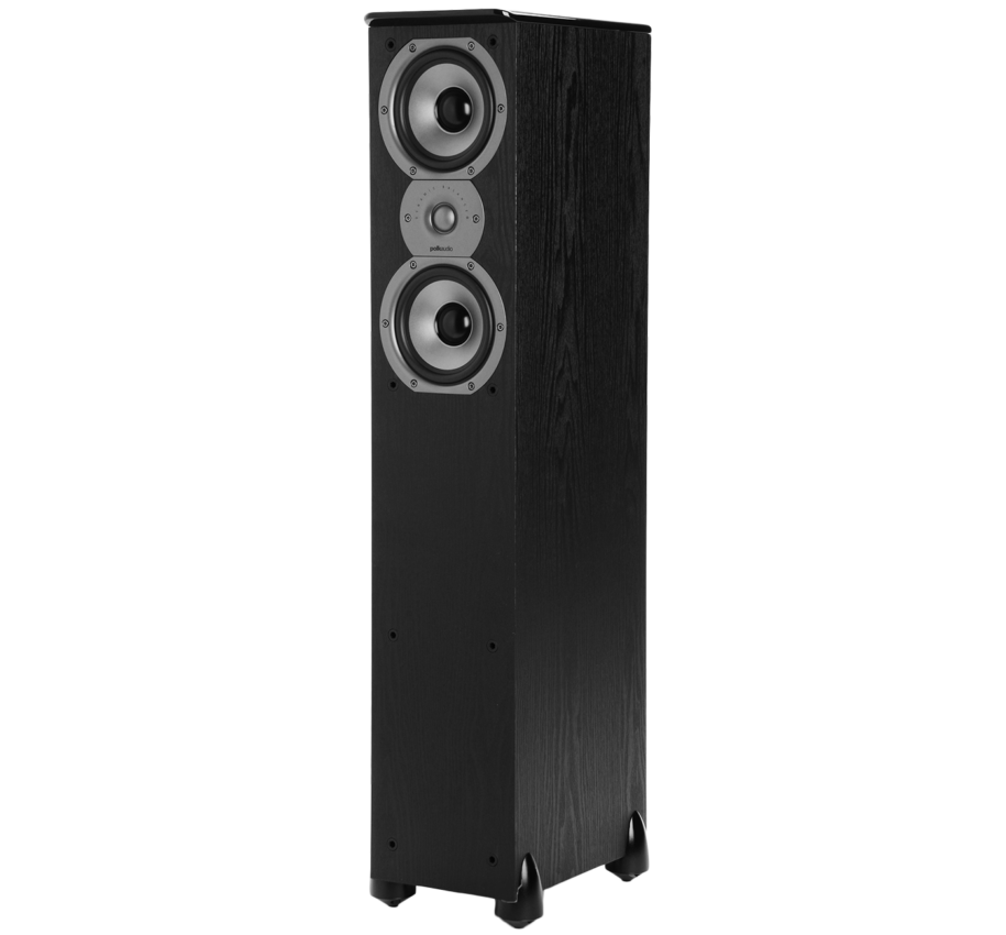 tsi300 polk audio rh polkaudio com