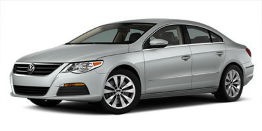 2012 volkswagen cc reviews verified owners. Black Bedroom Furniture Sets. Home Design Ideas