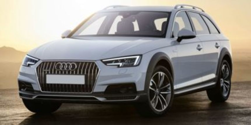 2018 Audi A4 Allroad Reviews Verified Owners