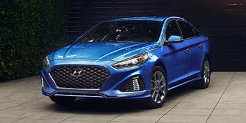 2018 Hyundai SONATA Reviews - Verified Owners Page 3