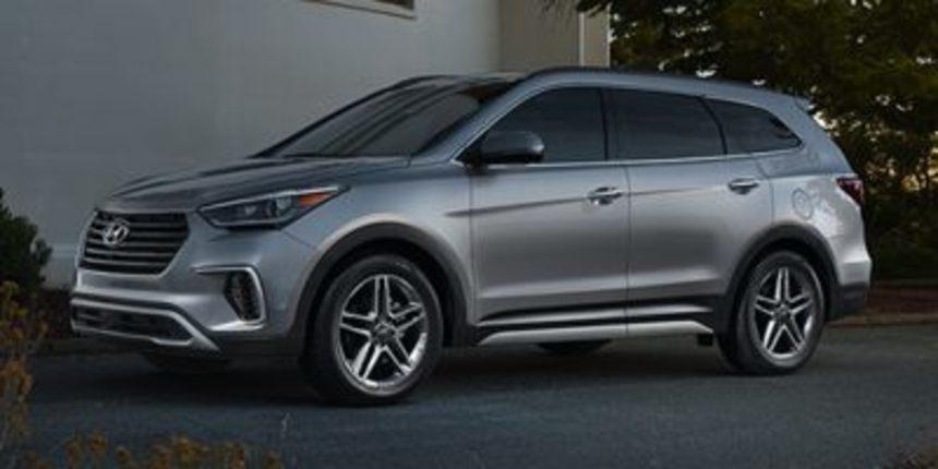 Webb Hyundai Highland | Highland, IN | Verified Reviews